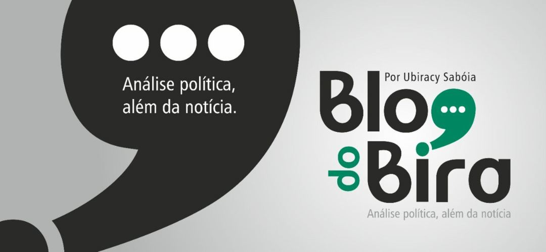 Blog do Bira